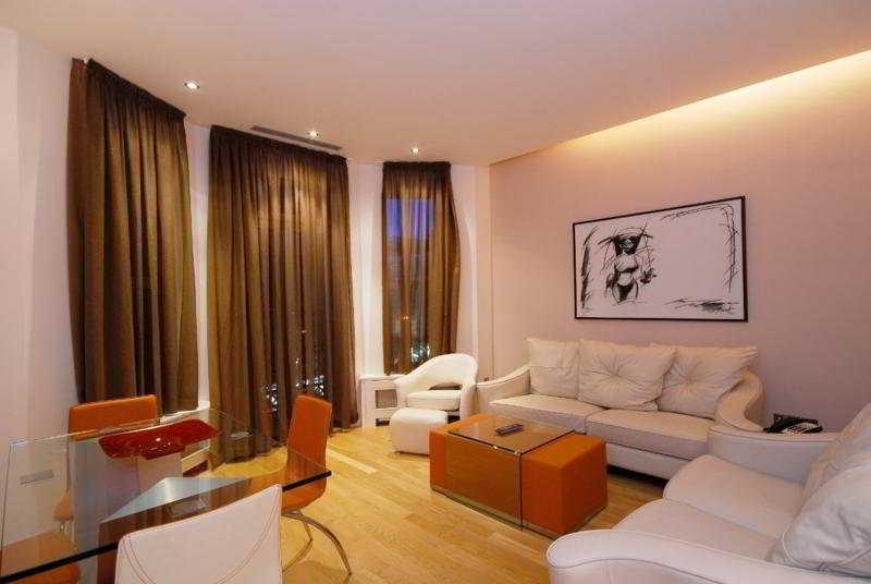 Avni Apartments