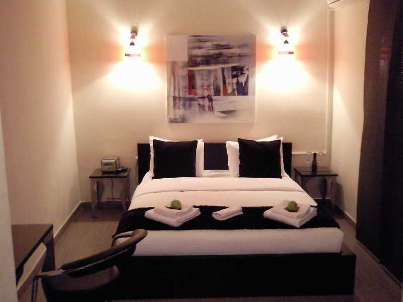 http://www.hotelbeds.com/giata/12/126485/126485a_hb_w_001.jpg