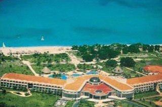 Be Live Las Morlas All Inclusive in Varadero, Cuba