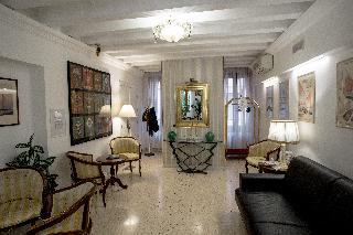 Antigo Trovatore Venice, Italy Hotels & Resorts