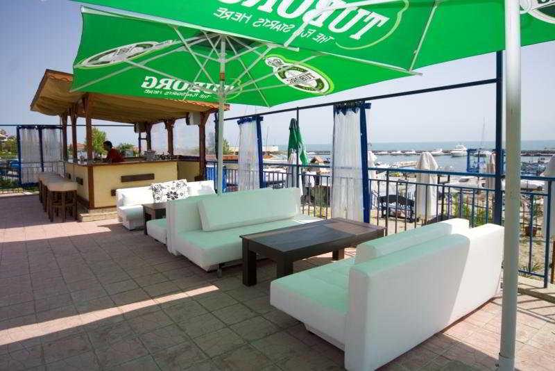 Vega Village Sveti Vlas, Bulgaria Hotels & Resorts