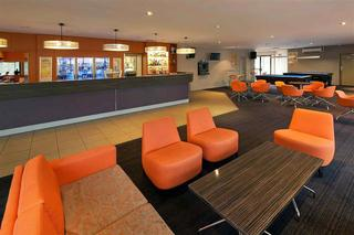 Ibis Styles Alice Springs