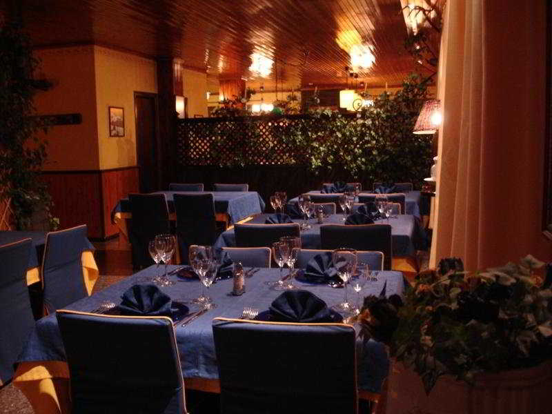 Hotel Peretol