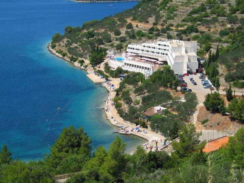 Hotel Adria (Vela Luka) in Dubrovnik, Croatia