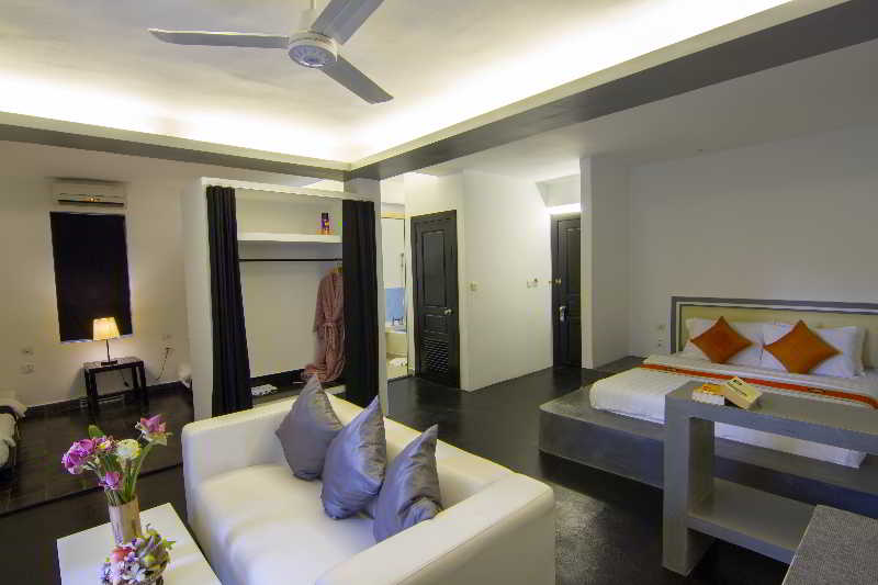General (#1 of 4) - Villa Kiara Boutique Hotel