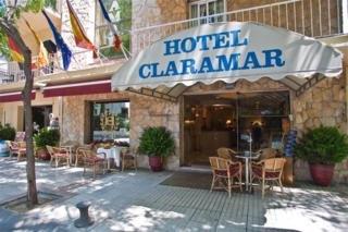 Claramar