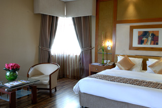 Juffair Grand Hotel
