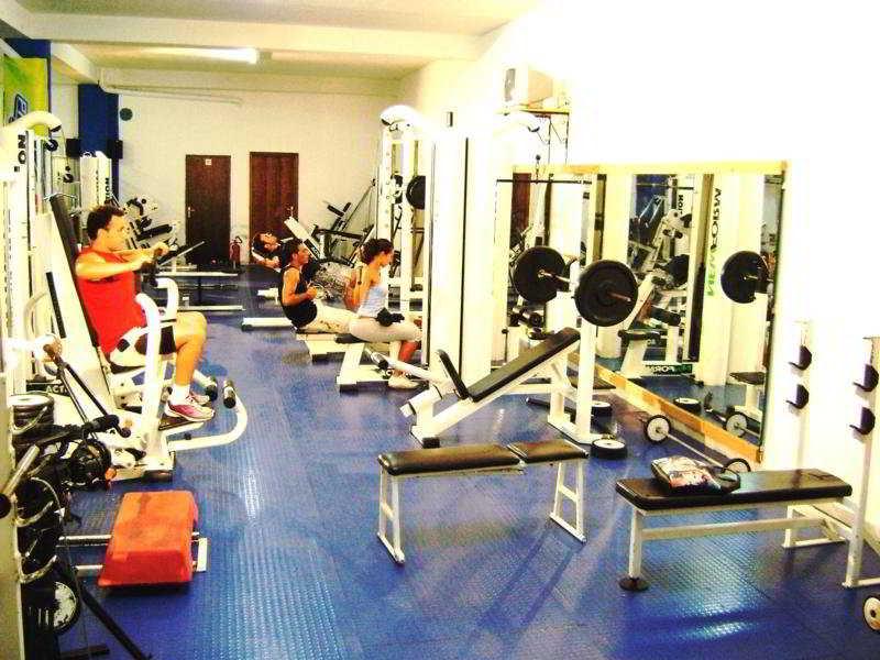 San Domenico Club Residence -