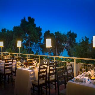 Hotel Aminess Grand Azur Hotel