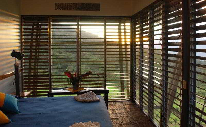 Room (#4 of 6) - Celeste Mountain Lodge