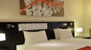 Onomo Hotel Cape Town – Inn On The Square