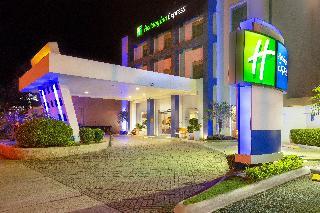 Hotel Indigo San Jose Forum Costa Rica
