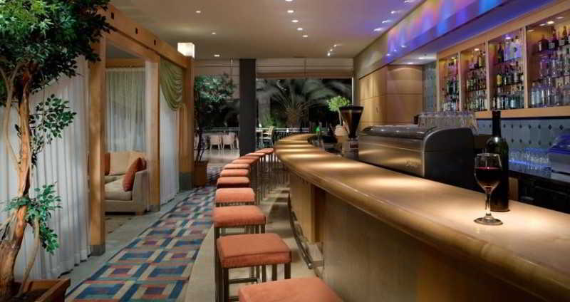 Viajes Ibiza - Isrotel Agamim