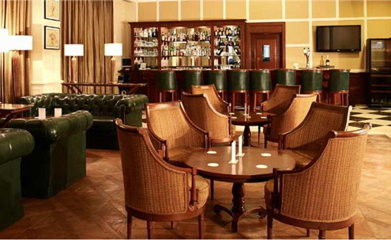 City Club Phase Iii New Delhi, India Hotels & Resorts