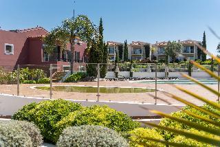 Hotel Agua Hotels Vale da Lapa Resort