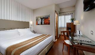 Hotel Best Western Hotel Piccadilly Rome Italy Prices And Booking Aventura Ferdaskrifstofa