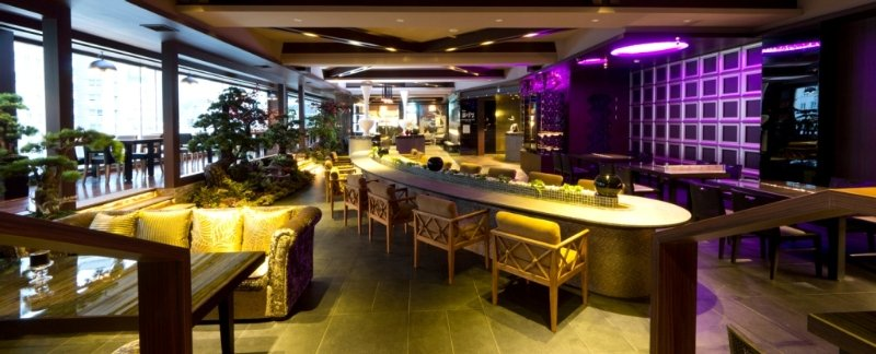 Centro Hotel Hotels & Resorts Seoul, South Korea