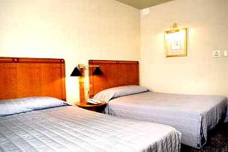 Centro Hotel -