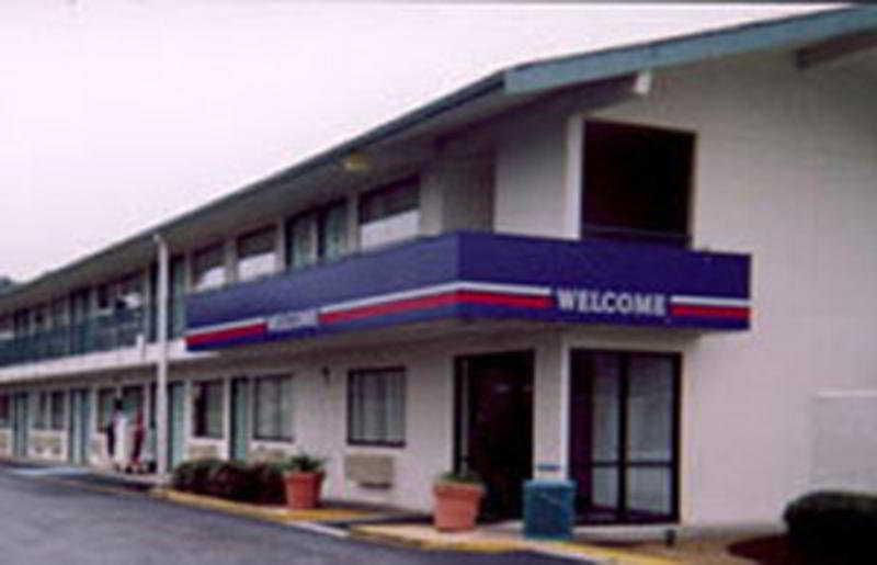 Photo from hotel Los Mapachines Terraza Hotel
