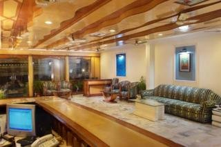 Hotel Mandakini -