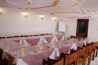 Hotel Mandakini Nirmal - Tg Jaipur, India Hotels & Resorts