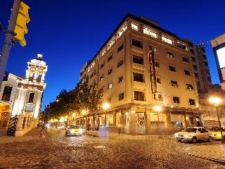 Oferta en Hotel Windsor  & Tower en Córdoba