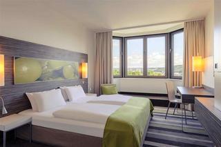 Viajes Ibiza - Mercure Hotel Koblenz
