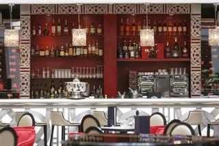Le Regina Biarritz Hotel & Spa MGallery