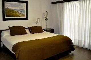 Viajes Ibiza - Ker Belgrano Apart Hotel & Spa