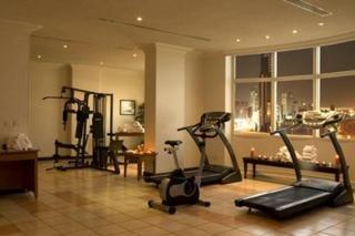 Oferta en Hotel Tulip Inn Hala  Al Khobar en Arabia Saudita (Asia)