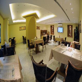 Viajes Ibiza - Hala Hotel Al Khobar
