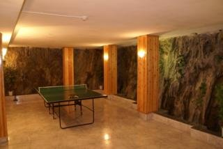 Hotel L'ermita Canillo, Andorra Hotels & Resorts
