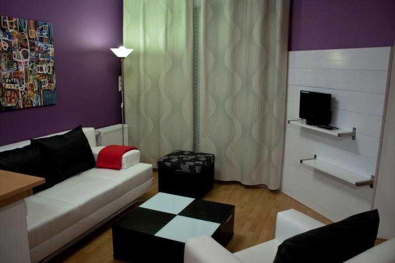 Viajes Ibiza - Far Home Apartments