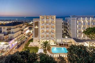 http://www.hotelbeds.com/giata/12/128477/128477a_hb_a_001.jpg