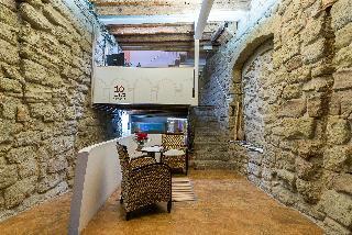 Hotel La Freixera -