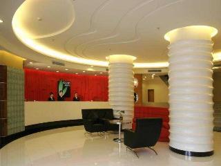 City Inn Yuandong
