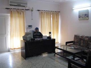 Noida Bnb Noida, India Hotels & Resorts