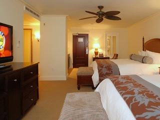 Vero Beach Hotel & Spa - A Kimpton Hotel