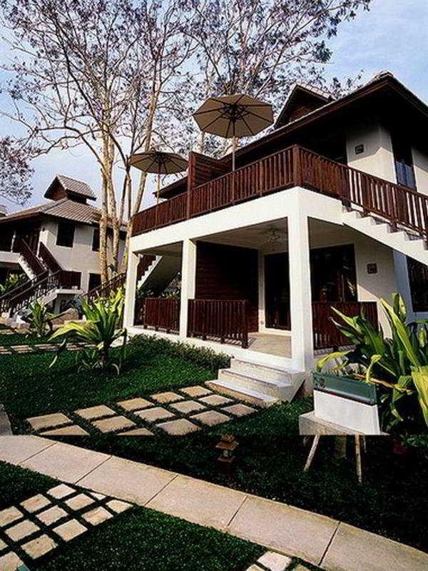 The Quarter Mae Hongson, Thailand Hotels & Resorts
