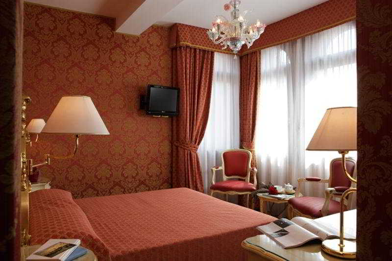 Torino Venezia, Italy Hotels & Resorts