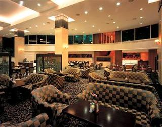 Hotels In Incheon Airport