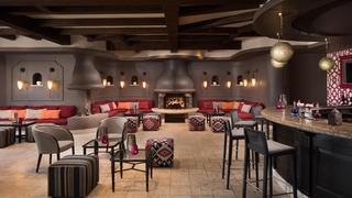 Westin La Quinta Golf Resort & Spa