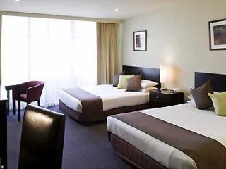 Rockford Adelaide Hotel