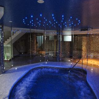 Hotel Apartamentos Maritimo Ris