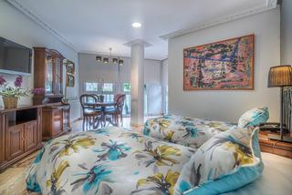 Hotel Apartamentos Las Brisas thumb-3