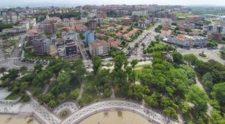 Hotel Apartamentos Las Brisas thumb-2