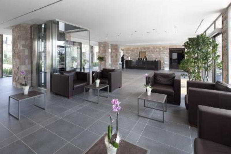 Ora Hotel Cenacolo Santa Maria Degli Angeli, Italy Hotels & Resorts