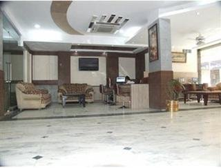 Delhi Heights - Tg New Delhi, India Hotels & Resorts