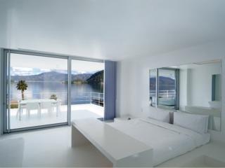Casa & Blanca Hotel -