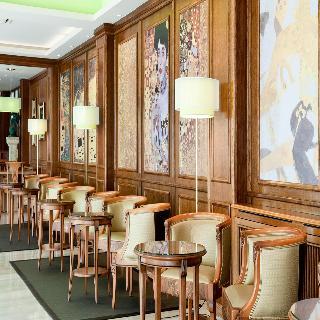 Monica hotel cambrils salou rea costa dorada for Hotel familiar cambrils